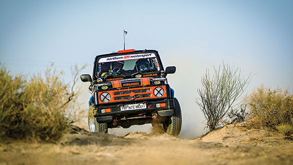 2017 India Baja Feature (7)