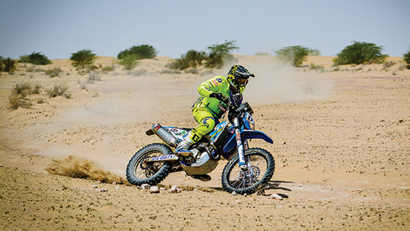 2017 India Baja Feature (8)