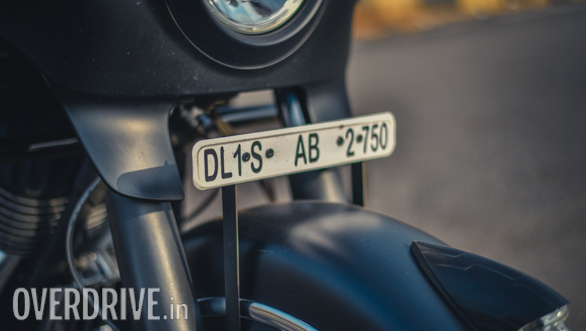 India could get vehicle registration portability - Overdrive