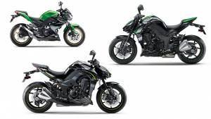 2017 Kawasaki Z1000 top speed - Full Information, Latest Images ...