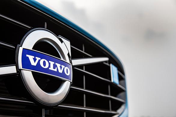 2017 Volvo Polestar (5)