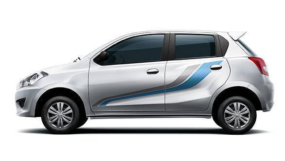 Datsun-Anniversary-Edition-Datsun-GO