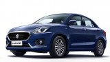 All-new Maruti Dzire to be launched in India on May 16, 2017