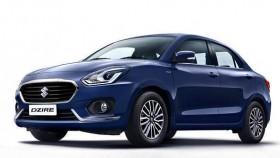 Exclusive: All-new 2017 Maruti Suzuki Dzire initial drive review