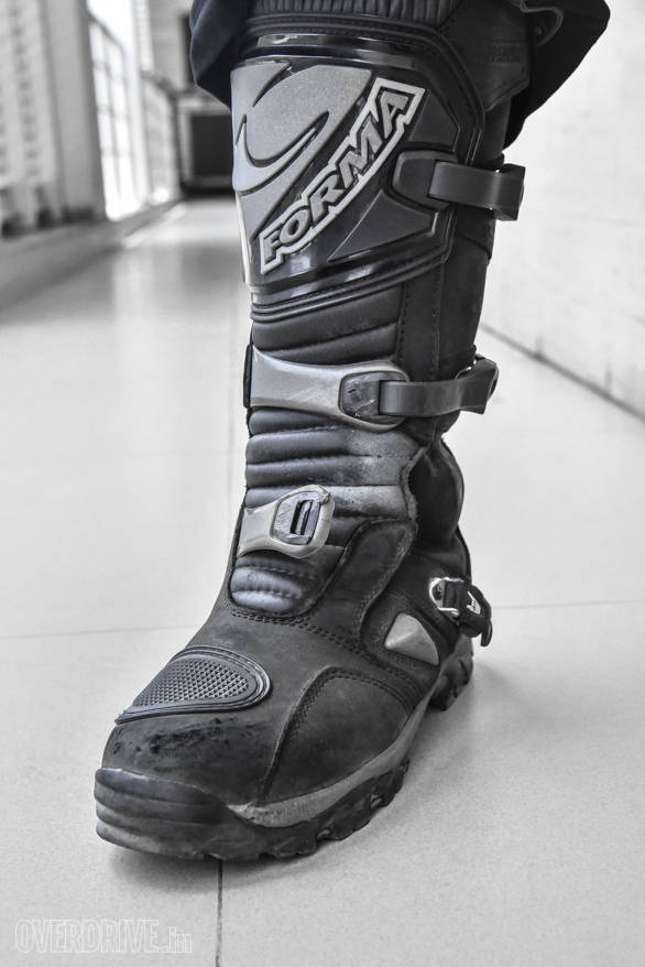 Product Review Forma Boots (12)