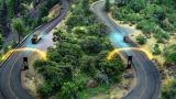 HP Lubricants and Leo Burnett India's SmartLife poles claim to make driving in mountains safer