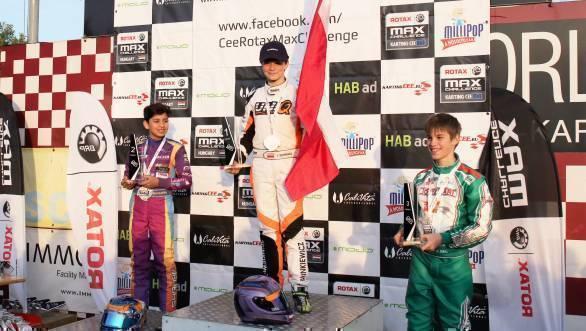 Shahan_podium (1)