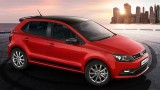 New Volkswagen Polo GT TSI and TDI Sport launched in India at Rs 9.71 lakh and 9.81 lakh respectively