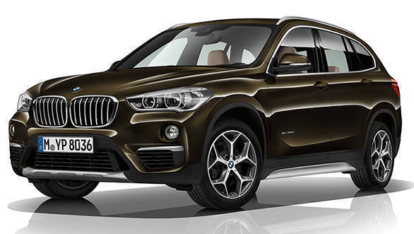 spec comparison 2017 mercedes benz gla vs bmw x1 vs audi q3 vs volkswagen tiguan overdrive. Black Bedroom Furniture Sets. Home Design Ideas