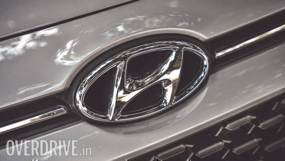 Hyundai Atos / New-gen Santro: Top five things that you should know