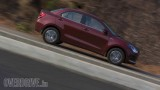 All-new 2017 Maruti Suzuki Dzire first review