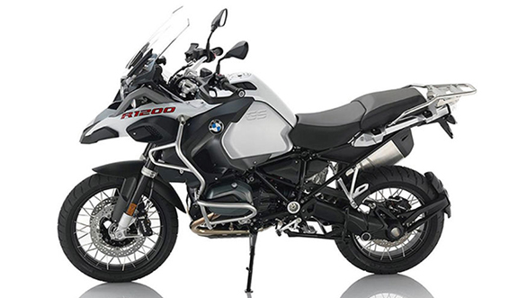 spec comparison bmw r 1200 gs vs bmw r 1200 gsa vs ducati multistrada enduro vs triumph tiger. Black Bedroom Furniture Sets. Home Design Ideas