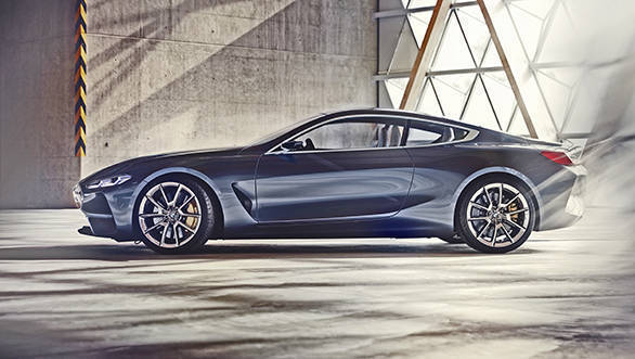 2018 bmw 8 series price. contemporary price 2018 bmw 8 series concept unveiled for bmw series price