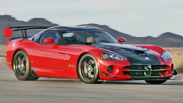 Dodge-Viper_SRT10_ACR-2008-1024-08