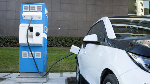 Union Budget 2018: Expectations from electric vehicle industry
