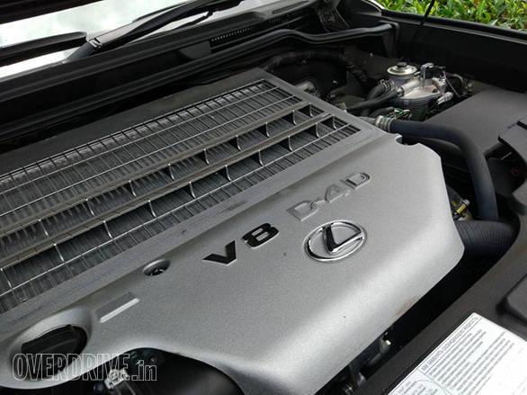 LX 450d (3)