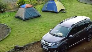 Special feature: Exploring Kolad in the Honda BR-V