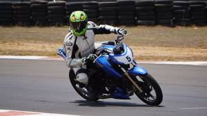 http://overdrive.in/news/features/lessons-learnt-at-the-tvs-racing-academy