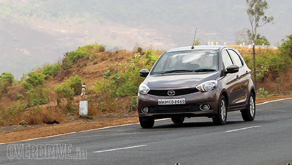 Tata Tiago Revotorq long term review: After 16,286km and 12 months