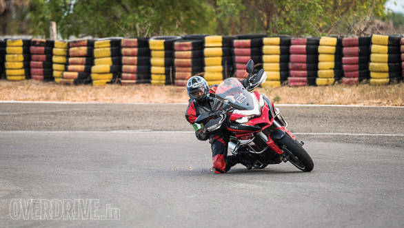 2016 Ducati Multistrada 1200 S long term review: After 6,006km and four months