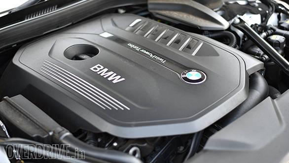 2017 BMW 740Li (12)