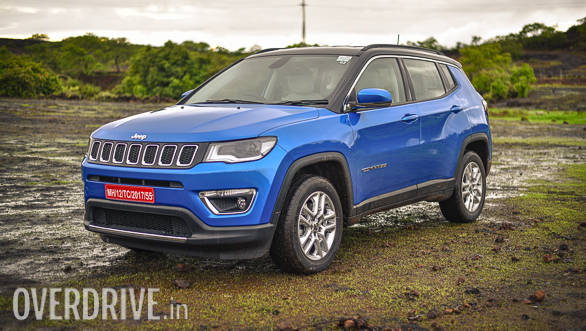 post fiat fall prices of that other under dc autos size and mid cover increases cess vehicles hike business suv gst medi jeep compass
