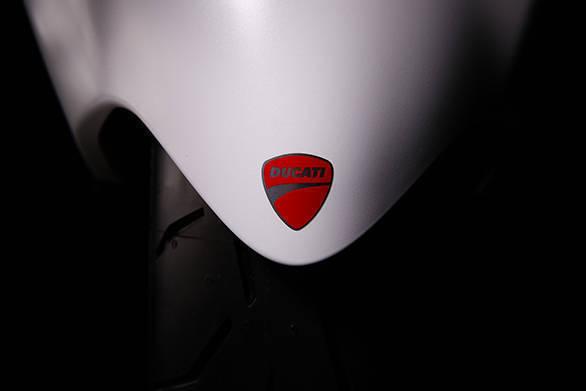 Ducati Monster 797 (20)