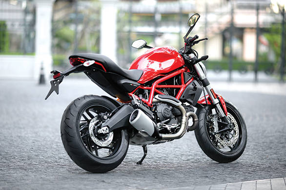 Ducati Monster 797 web (18)