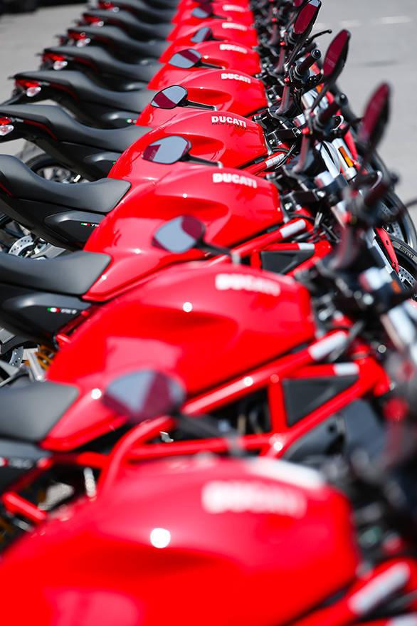Ducati Monster 797 web (30)