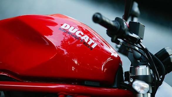 Ducati Monster 797 web (44)
