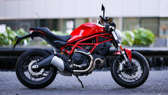 Ducati Monster 797 web (48)