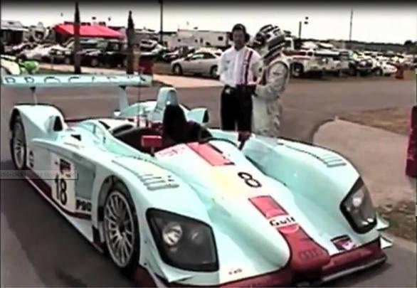 Gulf Le Mans (9)