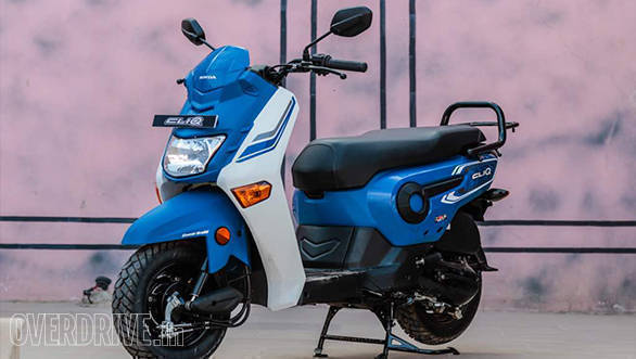 Honda inaugurates fourth assembly line at Narsapura plant