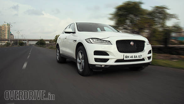 GST effect: Jaguar Land Rover's reaction to the new vehicle taxation rules in India