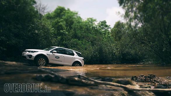 Land Rover Ezperience (11)