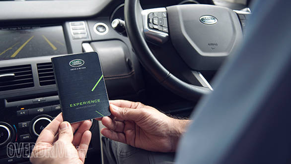 Land Rover Ezperience (3)