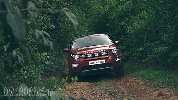Land Rover Ezperience (6)