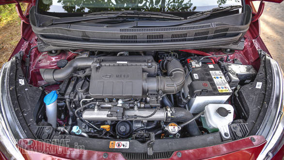 Maruti Suzuki Dzire vs Tata Tigor vs Hyundai Xcent-33