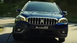 Maruti Suzuki to launch three new models in 2017-2018
