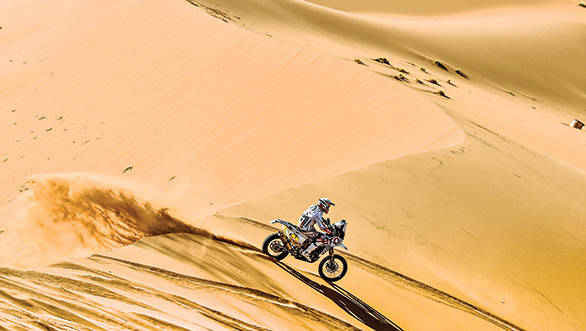 Merzouga Rally Feature (3)
