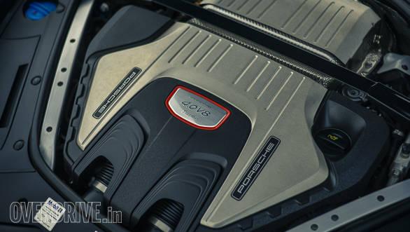 Porsche Panamera-90