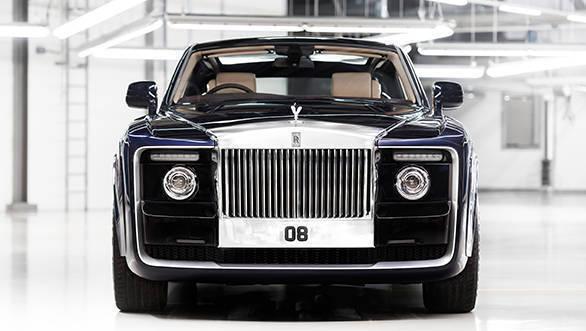 Rolls-Royce Sweptail (1)