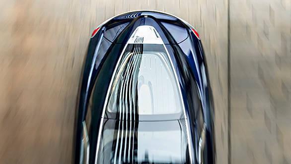 Rolls-Royce Sweptail (13)