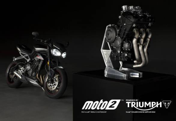 Triumph_Moto2_001 (2)