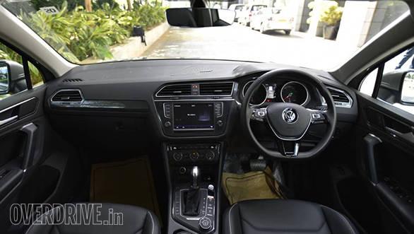 VolkswagenTiguan_003