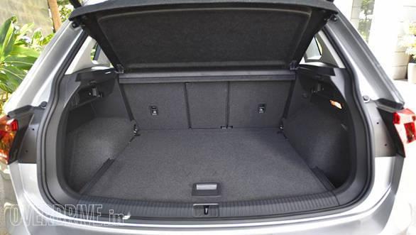 VolkswagenTiguan_007