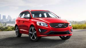 Advertorial: Picturing the perfect angle with the dynamic Volvo XC60 and Atul Kasbekar