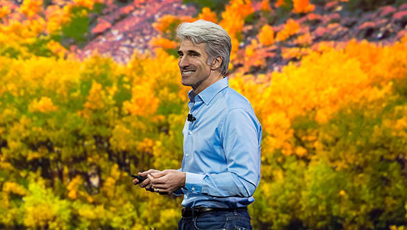 wwdc_sj_keynote_craig_federighi_new_mac_os_high_sierra