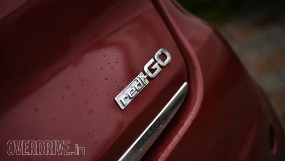 2017 Datsun redi-GO 1.0 (40)