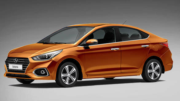 Preview: All-new Hyundai Verna promises to be a game changer in India